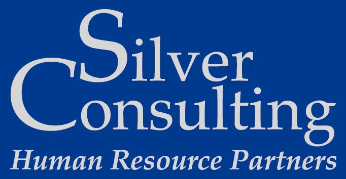 Silver Consulting Logo